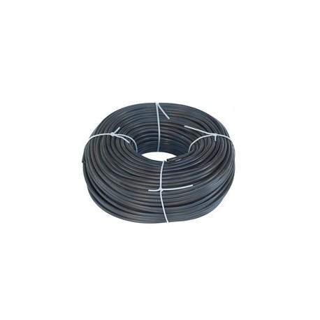 Microtubo P.V.C