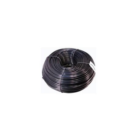 Microtubo P.E