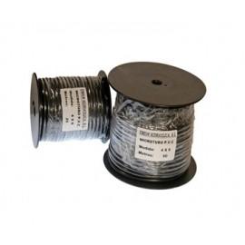 Microtubo P.V.C En Carrete