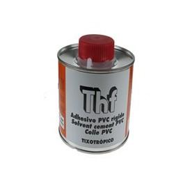 Adhesivo THF