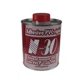 Adhesivo N-30
