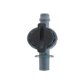 Válvula Antidescarga Para Nebulizadores FLF