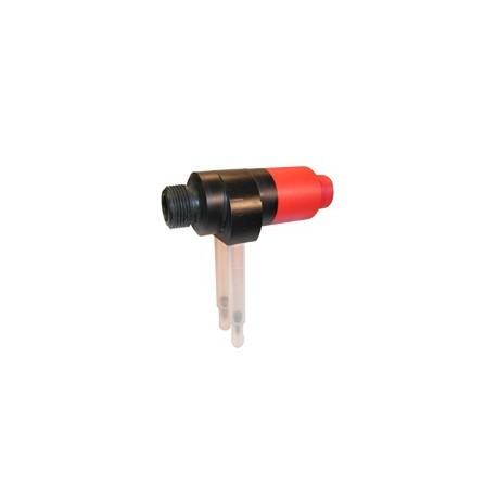 Venturi PVC Optimix