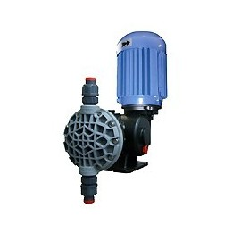 Inyector Bomba De Membrana TAM 246