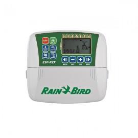 Programador RZX RainBird