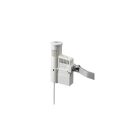 Sensor De Lluvia Rain-Click Pluviómetro Hunter