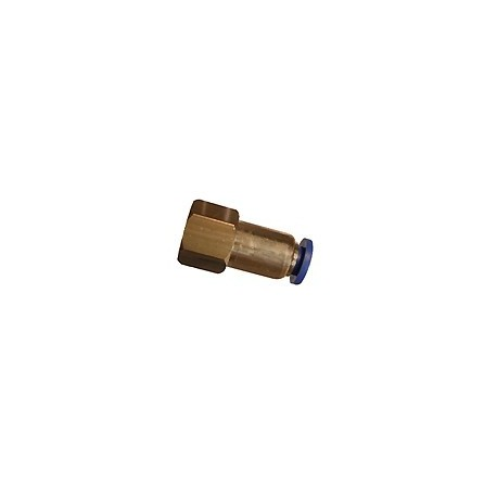 Conector Hembra PDH