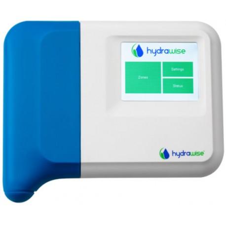 Programador Hunter HC Hydrawise Interior