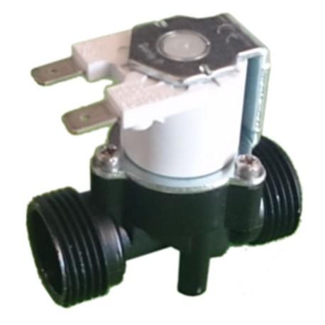 Electroválvulas Mini RPE